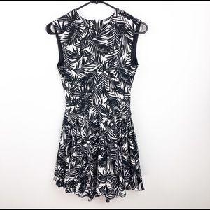 Women's shift dress size 2